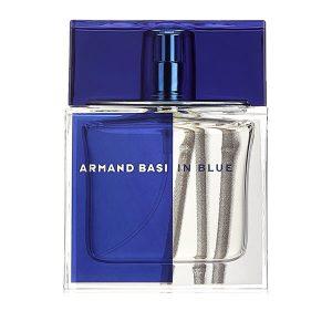 ادکلن مردانه آرماند باسی این بلو Armand Basi In Blue