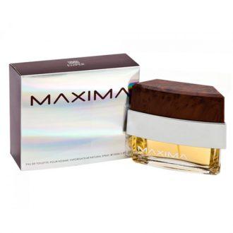 ادکلن مردانه امپر ماکسیما Emper Maxima 100ml Men EDT