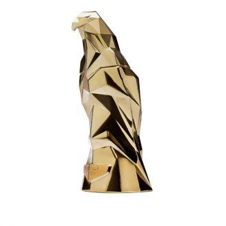 تستر ادکلن مردانه پلیس ایکون گلد Police Icon Gold 125ml
