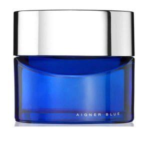 ادکلن مردانه اگنر بلو Aigner Blue 125ml Men EDT