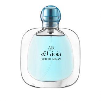 عطر زنانه جورجیو آرمانی جیویا Giorgio Armain Air di Gioia