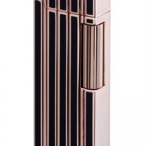 فندک Sarome SD9-34