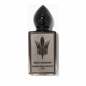عطر زنانه-مردانه استفان هامبرت لوکاس 777 بلک جمستون Stéphane Humbert Lucas 777 Black Gemstone