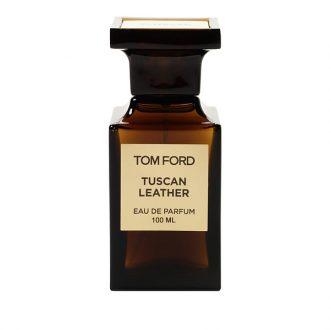 عطر زنانه-مردانه تام فورد توسکان لدر Tom Ford Tuscan Leather