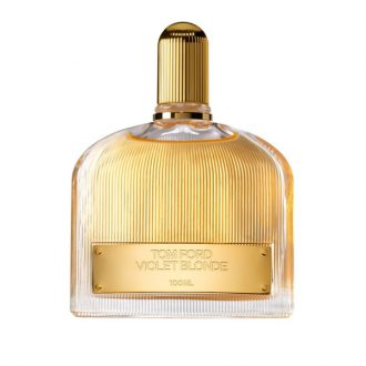 عطر زنانه تام فورد ویولت بلوند Tom Ford Violet Blonde