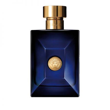 ادکلن مردانه ورساچه دیلن بلو Versace Dylan Blue 100ml EDT