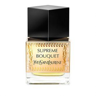 عطر زنانه-مردانه ایو سن لورن سوپرم بوکت Ysl Supreme Bouquet