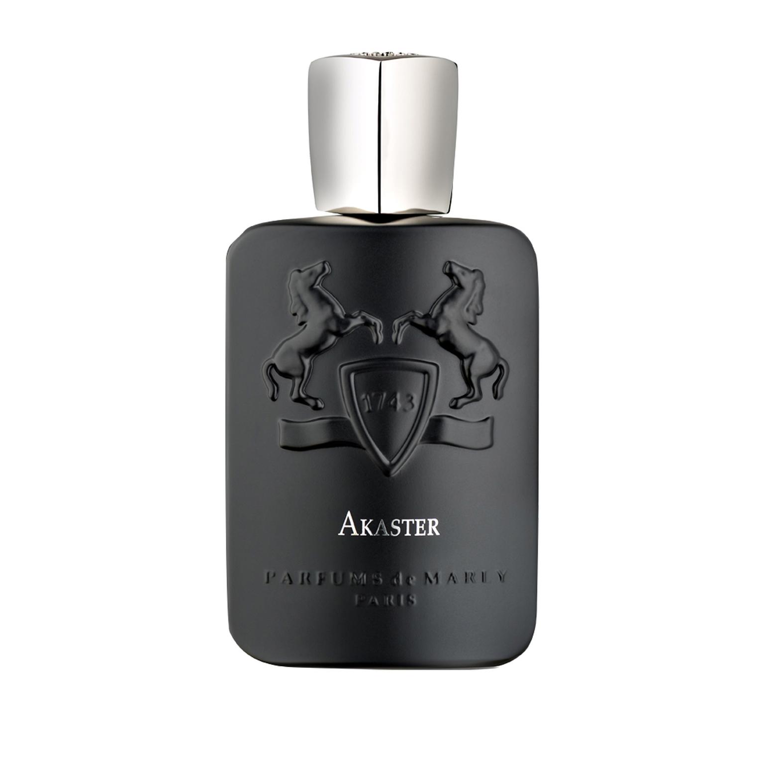 عطر زنانه_مردانه پارفومز د مارلی آکستر Parfums de Marly Akaster 125ml