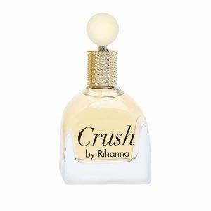 عطر زنانه ریحانه کراش Rihanna Crush 100ml EDP