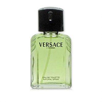 ادکلن مردانه ورساچه لهوم Versace L'Homme 100ml EDT