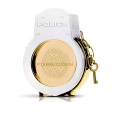 عطر زنانه پلیس فوربیدن Police Forbidden 100ml EDT Women