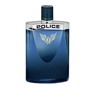 ادکلن مردانه پلیس وینگز بلو Police Wings Blue 100ml EDT