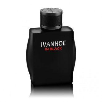 ادکلن مردانه ایوز د سیستل ایوانهو این بلک Ivanhoe In Black