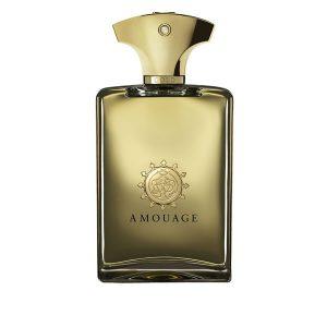 ادکلن مردانه آمواج گلد پور هوم Amouage Gold Pour Homme