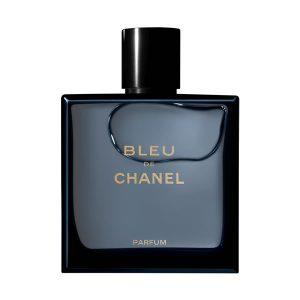 ادکلن مردانه شنل بلو پرفیوم Chanel Bleu De Chanel Parfum