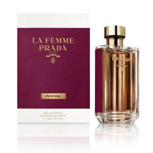Prada La Femme Intense-1