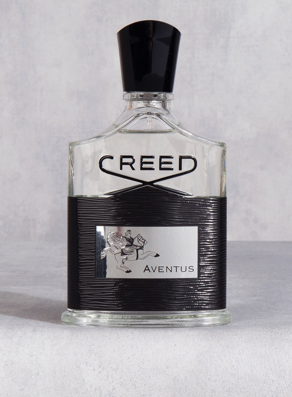 ادکلن مردانه کرید اونتوس Creed Aventus Men 100ml EDP