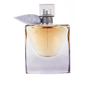 عطر زنانه Lancome La Vie Est Belle L'Eau de Parfum Intense