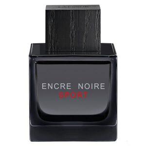 عطر مردانه Lalique Encre Noir Sport EDT