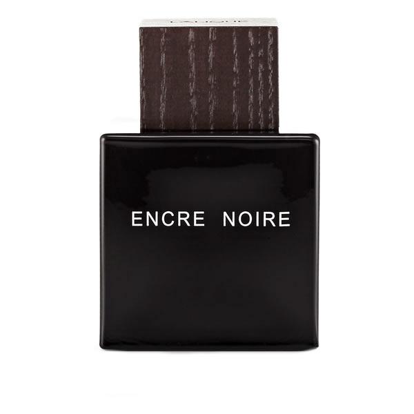 عطر مردانه Lalique Encre Noir EDT