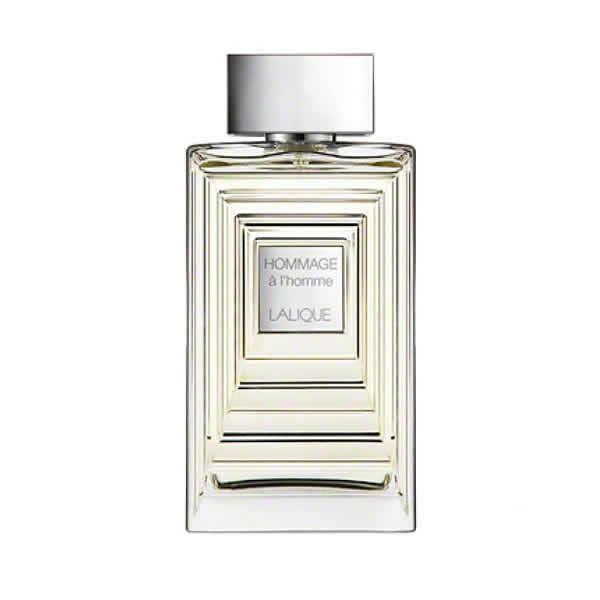 عطر مردانه Lalique Hommage L'Homme EDT