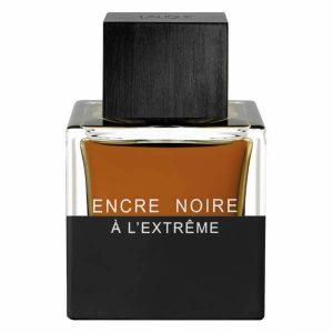 عطر مردانه Lalique Encre Noire L'Extreme EDP