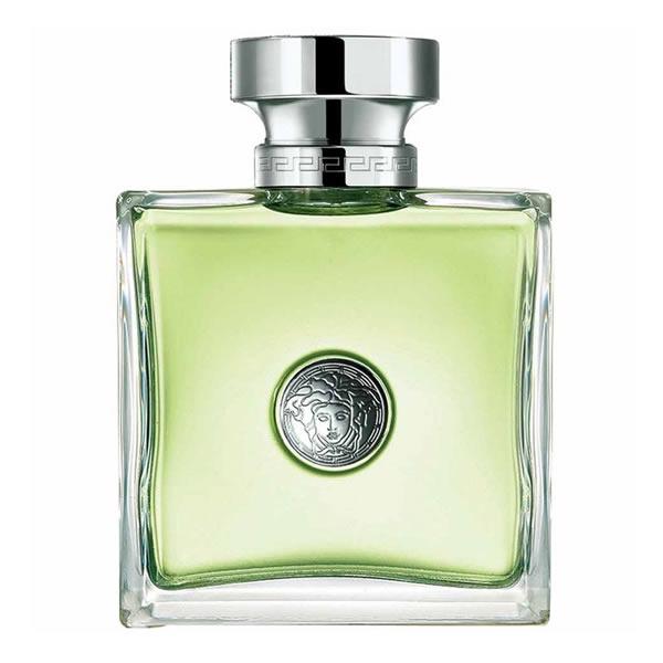 عطر زنانه ورساچه ورسنس Versace Versense 100ml EDT