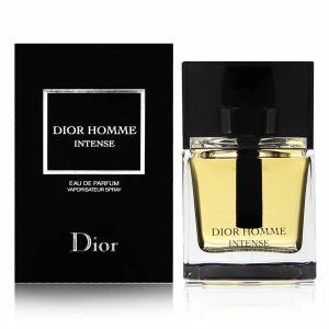 ادکلن مردانه دیور هوم اینتنس Dior Homme Intense 100ml EDP