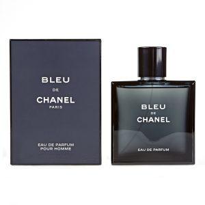 ادکلن مردانه شنل بلو Chanel Bleu De Chanel EDP