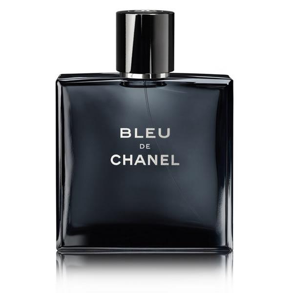 ادکلن مردانه شنل بلو تویلت Chanel Bleu De Chanel EDT