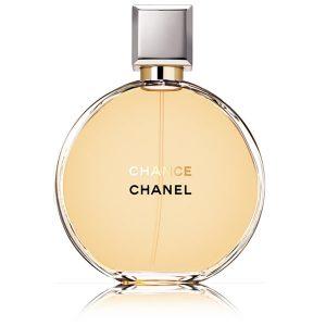 عطر زنانه شنل چنس پرفیوم Chanel Chance EDP