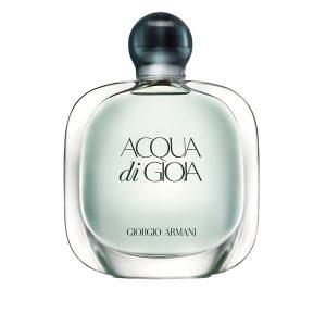 عطر زنانه جورجیو آرمانی آکوا دی جیویا Armani Acqua Gioia