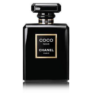 عطر زنانه شنل کوکو نویر Chanel Coco Noir EDP