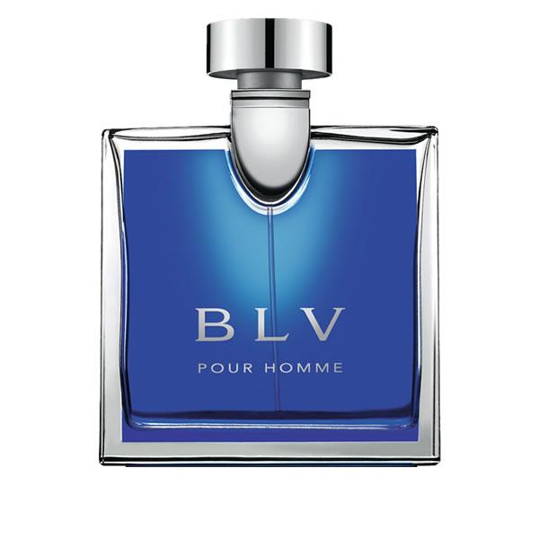 ادکلن مردانه بولگاری بی الوی پور هوم BLV Pour Homme