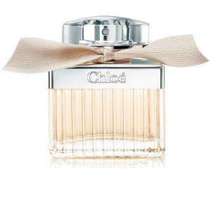 عطر زنانه کلوهه فلور د پارفوم Chloe Fleur de Parfum