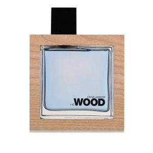 ادکلن مردانه دسکوارد2 هی وود اوشن He Wood Ocean Wet