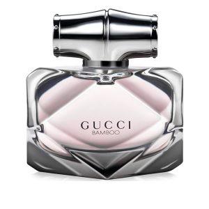 عطر زنانه گوچی بامبو ادو پرفیوم Gucci Bamboo Women EDP