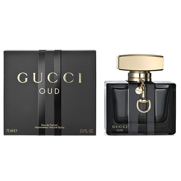 عطر زنانه-مردانه گوچی عود Gucci Oud Women-Men 75ml EDP