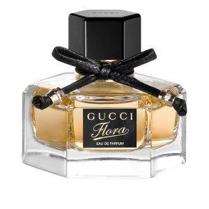 عطر زنانه گوچی فلورا Gucci Flora Women EDP