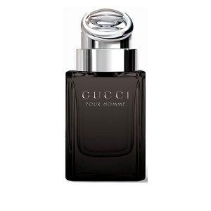 ادکلن مردانه گوچی بای گوچی Gucci by Gucci Men EDT