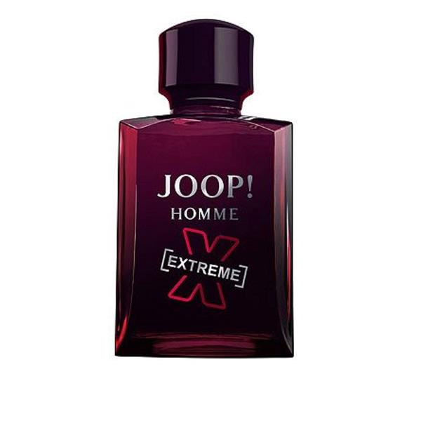 ادکلن مردانه جوپ هوم اکستریم Joop! Homme Extreme Men EDT