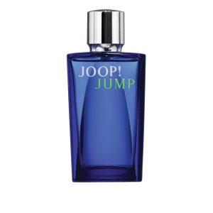 ادکلن مردانه جوپ جامپ Joop! Jump Men EDT