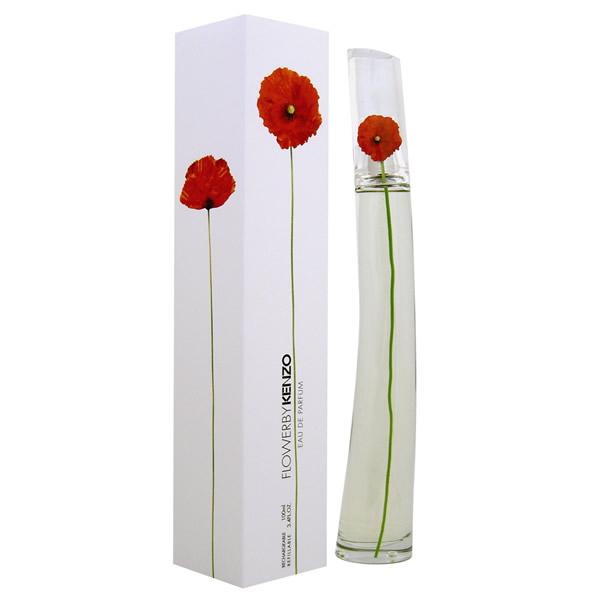 عطر زنانه کنزو فلاور Kenzo Flower Women EDP