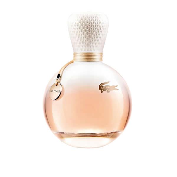 عطر زنانه لاگوست ا دو لاگوست Lacoste Eau de Lacoste