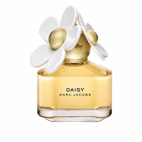 عطر زنانه مارک جاکوبز دیسی Marc Jacobs Daisy Women EDT