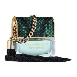عطر زنانه مارک جاکوبز دیوین دکدنس Marc Jacobs Divine Decadence