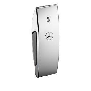 ادکلن مردانه مرسدس بنز کلاب Mercedes Benz Club Men EDT