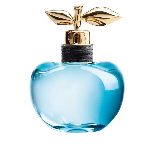 عطر زنانه نینا ریچی لونا Nina Ricci Luna 80ml EDT