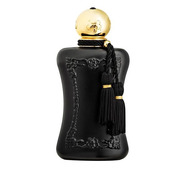 عطر زنانه پارفومز د مارلی آتالیا Parfums de Marly Athalia