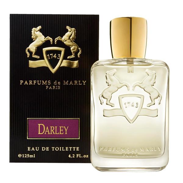 ادکلن مردانه پارفومز د مارلی دارلی Parfums de Marly Darley